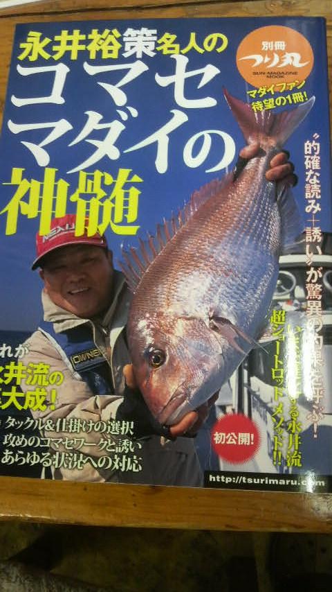 ヤリイカ釣りに行ったのに〜