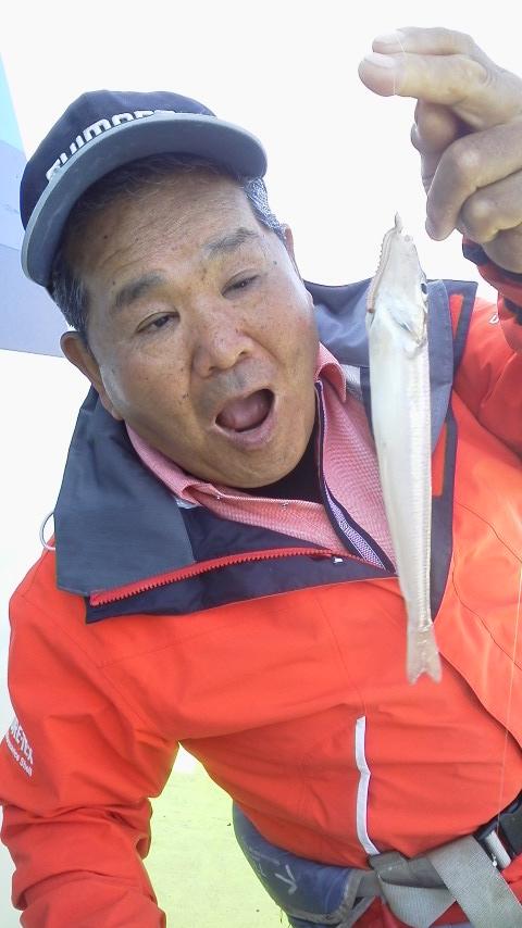 釣りロマンロケ…
