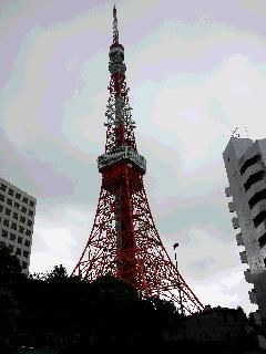 ラジオ日本に行って来ました……